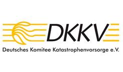 Deutsches Komitee Katastrophenvorsorge