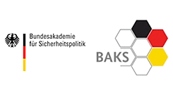 Logo der Bundesakademie für Sicherheitspolitik
