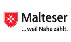 Logo der Malteser