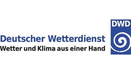 logo-deutscher-wetterdienst
