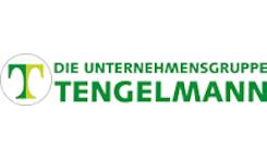 Logo der Tengelmann Unternehmensgruppe