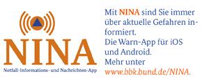 NINA_banner_300x120