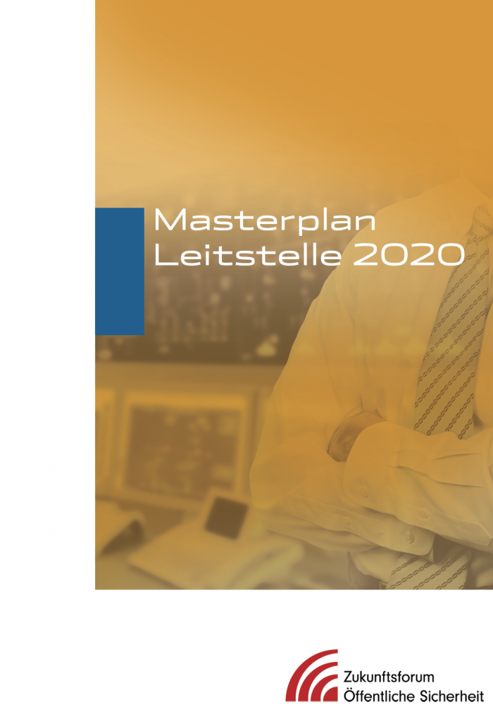 Masterplan2020-Titel